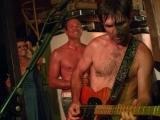Concert Bluff 290315-1