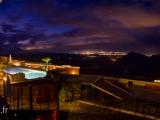 Diana Dea Lodge Pano 4 - 2 pics 281014-1
