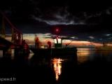 Bassin Pirogue DRI8 300315-1