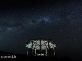 Maido Night 300115-13
