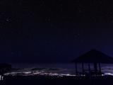 Maido Night 300115-15