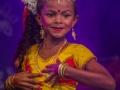 Indie doll