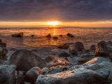 Sunset ESLB 1 DRI 220814-1