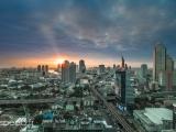 Thailande Bangkok 011214-149