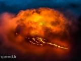Volcan eruption DRI14 060215-6-Modifier-2