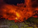 Volcan eruption DRI8 060215-7-Modifier