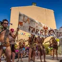 Fetes Fanfares Bx Arts 140614-12