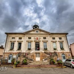 Bourgogne 020714-5
