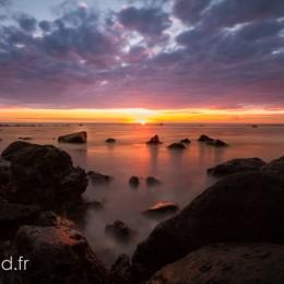 Sunset ESLB 4 220814-1