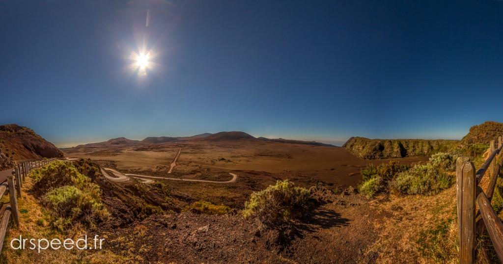 Plaine des sables Pano 2 - 10 pics 220914-1