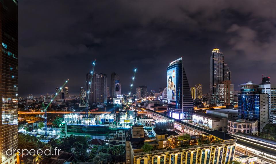 Thailande Bangkok Pano 6 021214-6-Modifier-Modifier