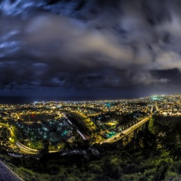 Saint Denis Night Pano3 310115-2-Modifier