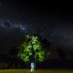 Litchfield Park Australia