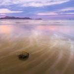 Mission Beach Australia