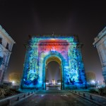 drspeed_photo©christophe_ran_Montpellier Coeur Ville Lumieres DRI4 Blue 011216-50