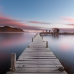 drspeed_photo©christophe_ran_NZ_Mautuoapa Taupo Lake DRI4 250615-1-Modifier