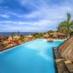 Palm Hotel Reunion