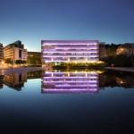 RBC Montpellier