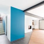 Maison renovée Montpellier