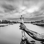 drspeed_photo©christophe_ran_Paris Crue de la Seine DRI13 280118-Modifier