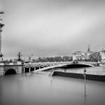drspeed_photo©christophe_ran_Paris Crue de la Seine DRI11 280118-4-Modifier