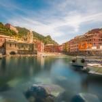 Vernazza (Italy 2018)
