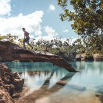 drspeed_photo©christophe_ran_Vanuatu Blue Lagoon DRI5 310515-3-Modifier-Modifier