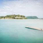 drspeed_photo©christophe_ran_Vanuatu Port Vila DRI2 270515-1-Modifier