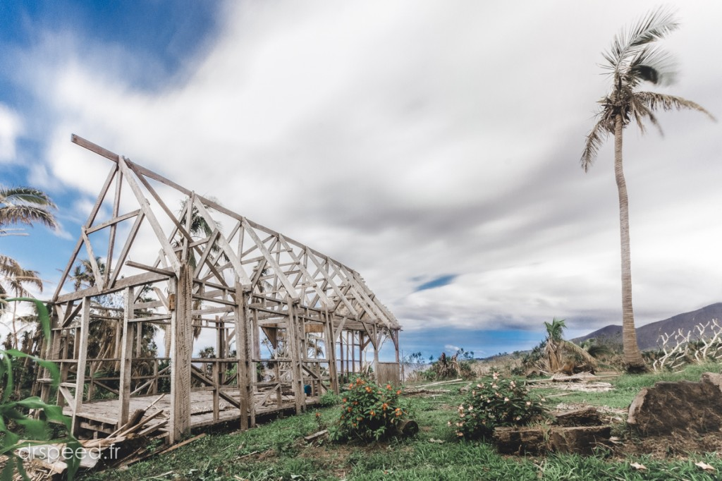 drspeed_photo©christophe_ran_Vanuatu - Shark Bay DRI5 020615-4-Modifier-Modifier