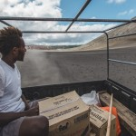 drspeed_photo©christophe_ran_Vanuatu Tanna Day 1 010615-11-Modifier