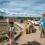 drspeed_photo©christophe_ran_Vanuatu - Tanna Day 3 030615-18