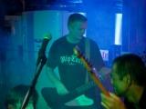 Concert Bluff 290315-12