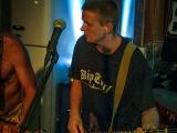 Concert Bluff 290315-13