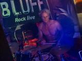 Concert Bluff 290315-3