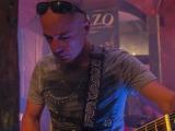 Concert Bluff 290315-7