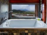 Diana Dea Lodge 281014-3
