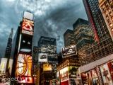 NY Atmosfear 070208
