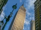 NY Reworked V 221008