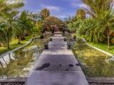 Palm Hotel Pano 3 - 4 pics 271014-1