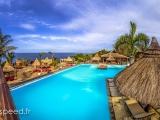 Palm Hotel Pano 5 - 9 pics 271014-1-Modifier