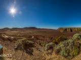 Plaine des sables Pano 1 - 8 pics 220914-1