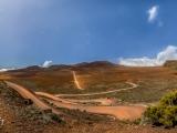 Plaine des sables Pano 3 - 7 pics 220914-1