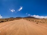 Plaine des sables Pano 4 - 9 pics 220914-1