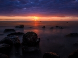 Sunset ESLB 2 220814-1