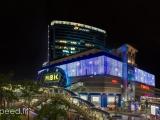 Thailande Bangkok 011214-159 a