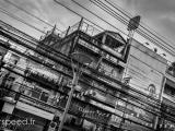 Thailande Bangkok 291114-11