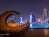 Thailande Bangkok 291114-33-Modifier