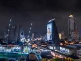 Thailande Bangkok Pano 5 021214-1-Modifier