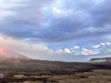 Volcan eruption Pano2 060215-6-Modifier