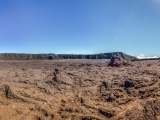 Volcan pano 9 - 35 pics 220914-1